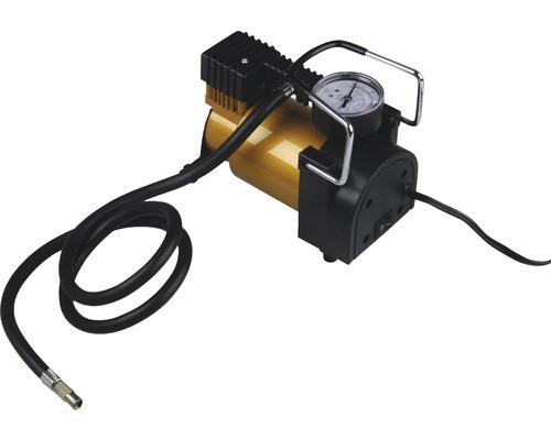Compresseur Premium avec boîtier en métal