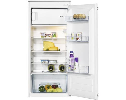 Réfrigérateur avec compartiment de congélation Amica EKS 16174 lxhxp 54 x 122.1 x 54 cm compartiment de réfrigération 162 l compartiment de congélation 16 l