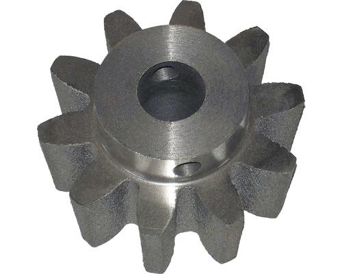 Altrad Lescha Ritzel für Betonmischer HMP 165, 180