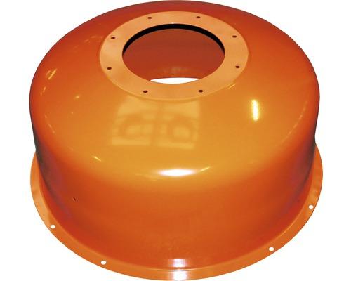 Fond de tambour HMP 165/180