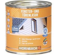 Lasure pour fenêtres et portes incolore 375ml