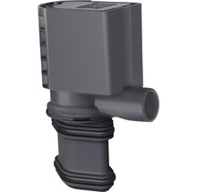 Umwälzpumpe JUWEL Eccoflow 300-thumb-1