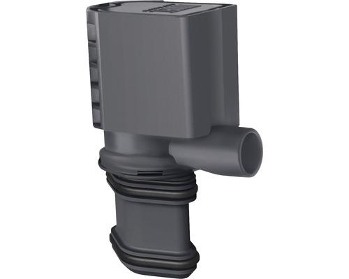 Pompe à rotor noyé JUWEL Eccoflow 300