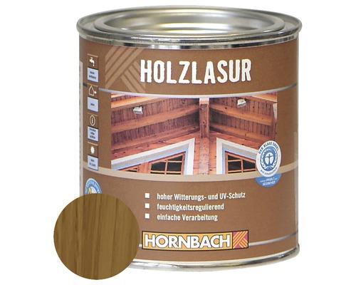 Restauration du bois & peinture pour bois