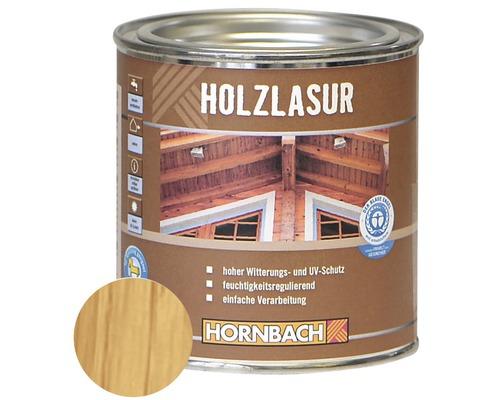 Lasure pour bois pin 375ml