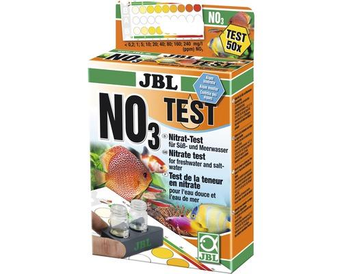 Set de test du nitrate JBL