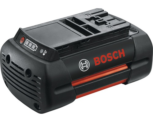 Batterie de rechange Bosch 36V/4,0 Ah