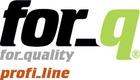 for_q profi_Line