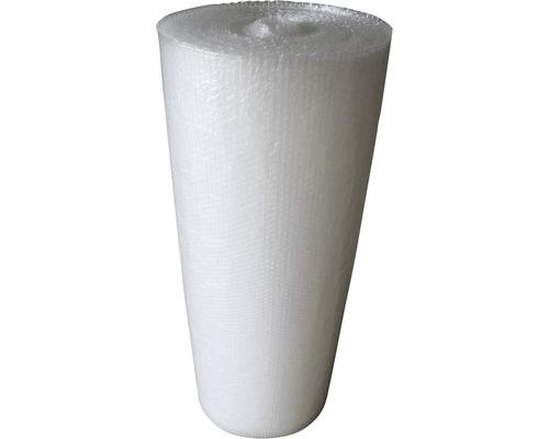 Papier bulle 1,20x50m 80µ