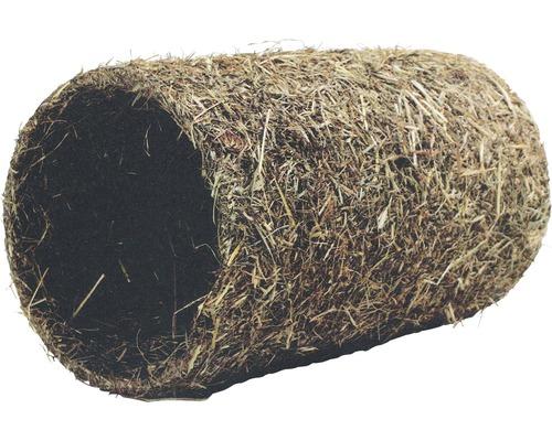 Tunnel de foin JR Farm grand 1unité 800g