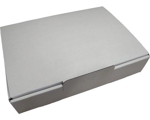 Carton à colis - Mini, DIN A5