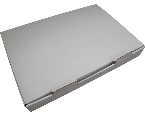 Carton à colis - Maxi DIN A4+