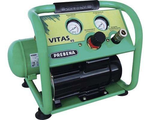 Compresseur Vitas 45
