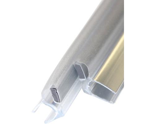 Profilé magnétique 45° Schulte série MasterClass D2936
