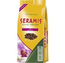 Seramis Spezial-Substrat für Orchideen Mix Granulat 7 L-thumb-0