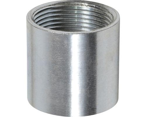 """Manchon 1 1/4"""" pour tuyau d''aspiration, pompe à main"""