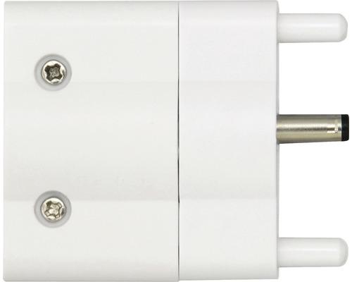 Boîte de raccordement pour LED blanc 9974120