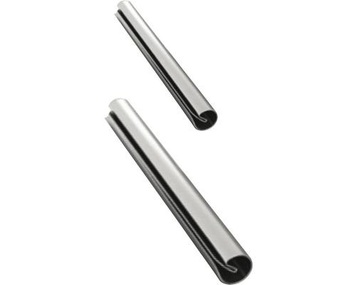 Precit Wulstverbinder verzinkt 10 cm