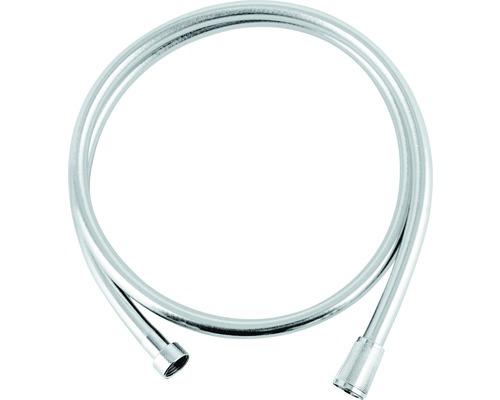 Tuyau flexible de douche Grohe Silverflex 1500 mm