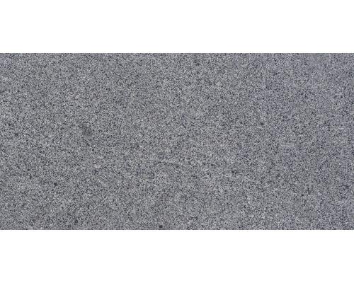 Granit Bodenfliese Padang Dark Anthrazit 30x60 Cm Hornbach Luxemburg