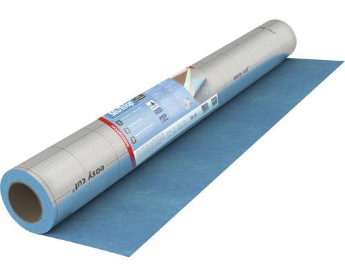 SELITstop Komfort-Feuchtschutz Dampfbremse