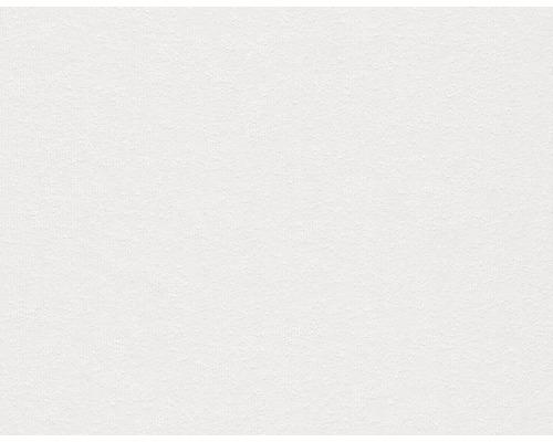Papier peint intissé 9859 Patent Decor blanc