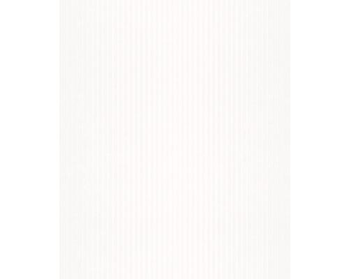 Papier peint intissé 9124 Patent Decor Laser blanc