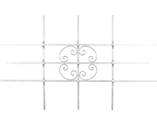 Grille 1140 x 690 mm