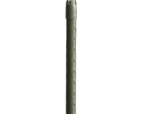 Tuteur FloraSelf® 210 cm, vert