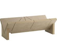 Boîte à coupe pour baguettes décoratives Decoflair MB1