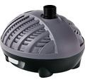 Ensemble de pompes de bassin Heissner Smartline 5000 l/h