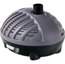 Pompe de bassin Heissner Smartline ECO 2500 l/h