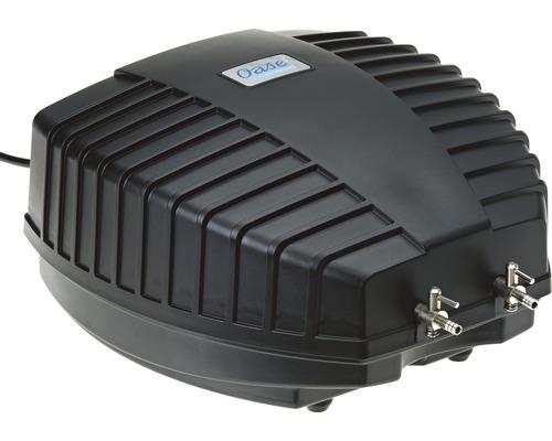 Aérateur de bassin Oase AquaOxy CWS 1000