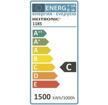 Tube halogène R7s 1500 W 254 mm-thumb-1