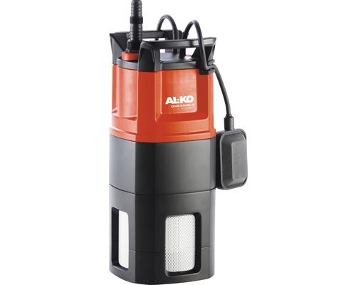 Pompe de refoulement submersible AL-KO Dive 6300-4