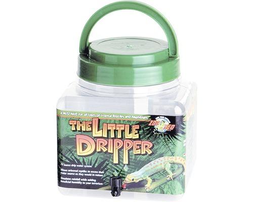 Réservoir d''eau The Little Dripper