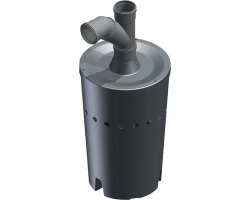 Filtre pour eau de pluie Biovitor 100