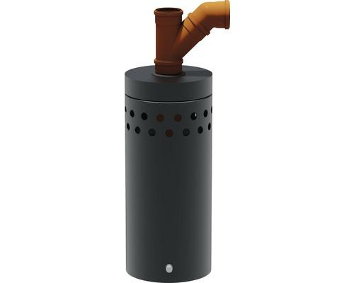 Filtre pour eau de pluie Biovitor 150