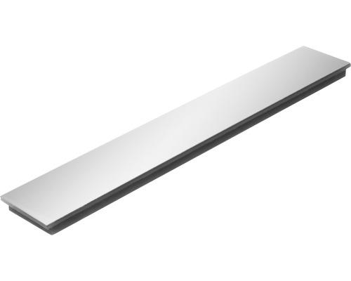 Baguette magnétique Fackelmann Tecno de 20cm