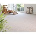 Teppichboden Schlinge Rambo beige 400 cm breit (Meterware)