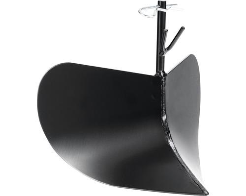 Buttoir AL-KO pour MH350-4