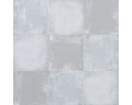PVC-Fliese Design Sqare Clear selbstklebend 30,5x30,5 cm 11er-Pack
