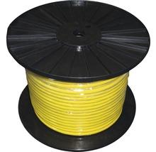 Câble de données Cat 7 1000 MHz 4x2AWG23, marchandise au mètre sur mesure disponible dans votre magasin Hornbach-thumb-1
