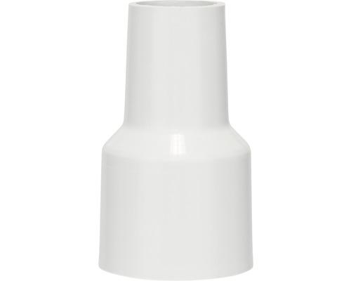 Adaptateur Bosch pour aspirer la poussière Ø 35 mm