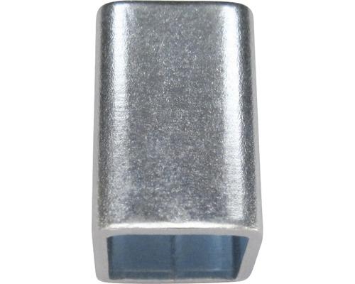 Douille de réduction 10-9 mm