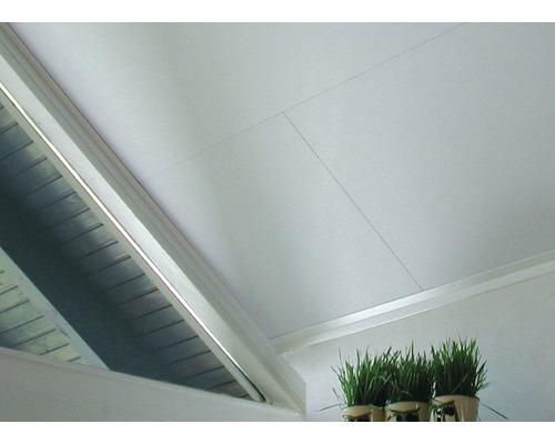 Lambris pour murs & plafonds