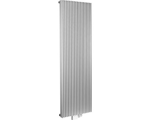 Radiateur de salon London 1800x295 mm blanc alpin