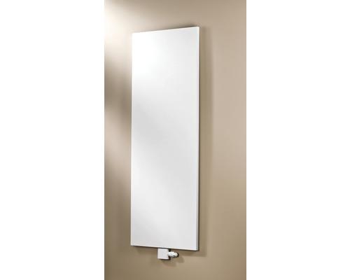 Radiateur New York 1806x456 mm blanc