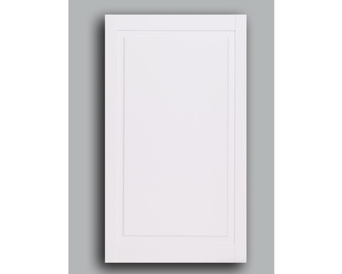 kassettent r kiefer wei 39 5x49 4 cm hornbach luxemburg. Black Bedroom Furniture Sets. Home Design Ideas
