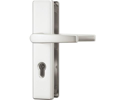 Garniture de protection couloir KLT314 F2